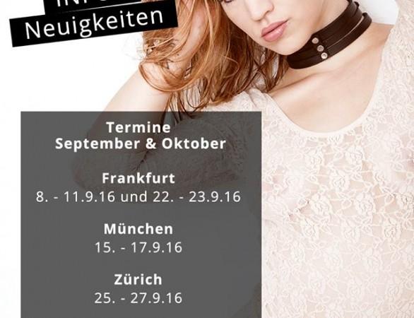 Termine_Sept_Okt